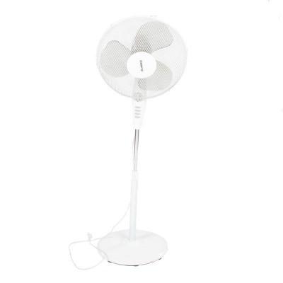 Ventilator op statief