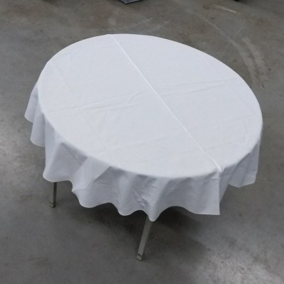 verhuur tafellinnen