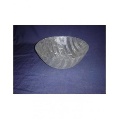 Bowlkom 31 cm glas.