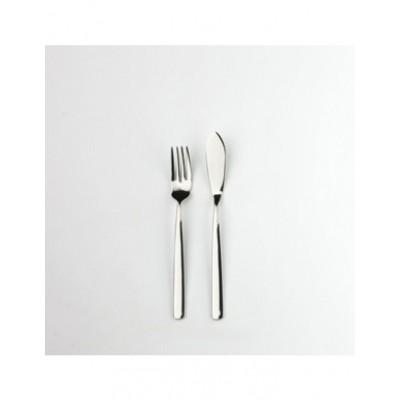 Viscouvert (vork)