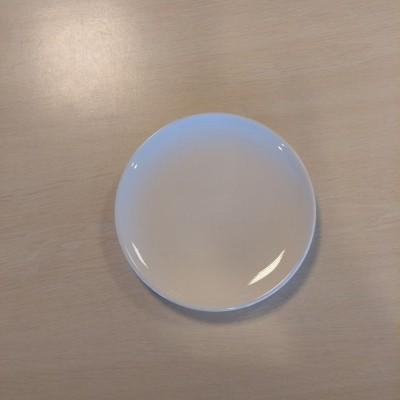 Foto van Dessert/Lunchbord 21 cm