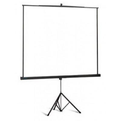 Scherm voor beamer/overhead projector