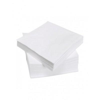 Papieren servetten, prijs op aanvraag