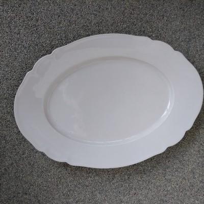 Foto van Vleesschaal 45 cm