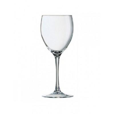 Foto van Wijnglas luxe 27 cl