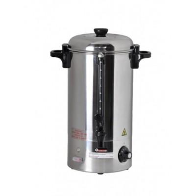 Foto van Boiler voor warme dranken 20 L