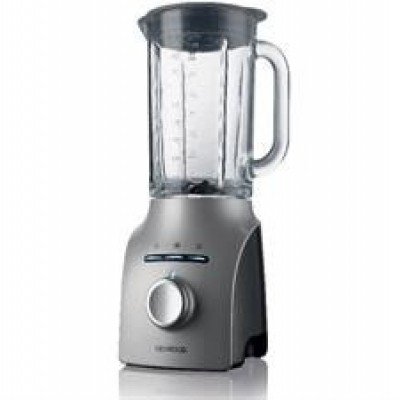 Foto van Blender 750 Watt