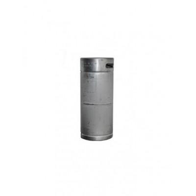 Foto van Fust 20 liter, prijs op aanvraag