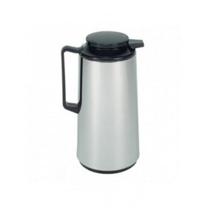 Foto van Thermoskan koffie 1,9 ltr.