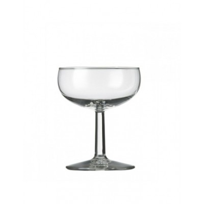 Champagne/Cocktail/Bowlcoupe