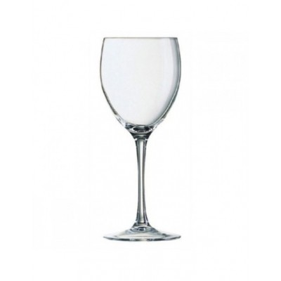 Foto van Wijnglas luxe 35 cl