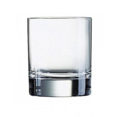 Foto van Whiskyglas