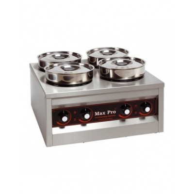 Hotpot 4x 5 L