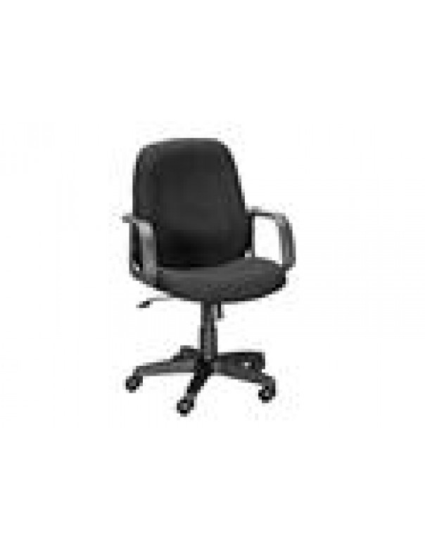 Bureaustoel Verstelbare Rugleuning.Bureaustoel Met Verstelbare Arm Rugleuning