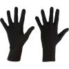 Afbeelding van Icebreaker handschoen Oasis Liners