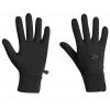 Afbeelding van Icebreaker Unisex Sierra handschoenen