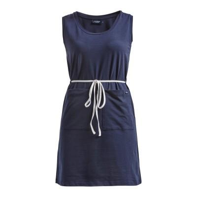 Holebrook Natalie jurk