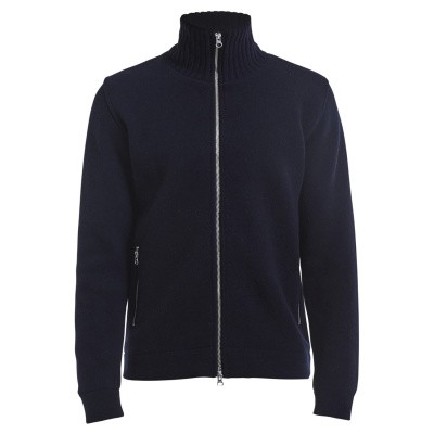 Holebrook Mans Zip