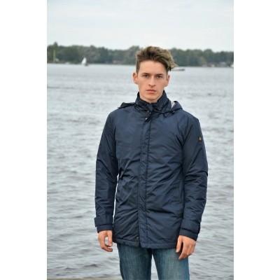 Refrigiwear jas
