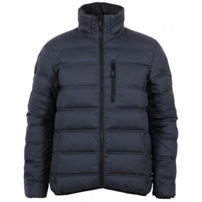 Henri Lloyd Pilot Down Jacket