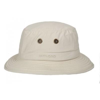 Hatland Lykens Cooldown hoed