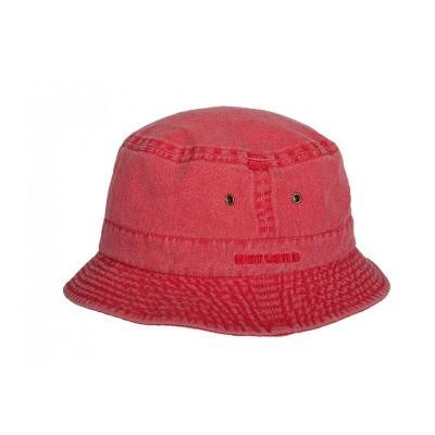Hatland Fisherman hoed