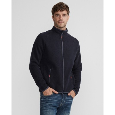 Holebrook Nisse Fullzip WP