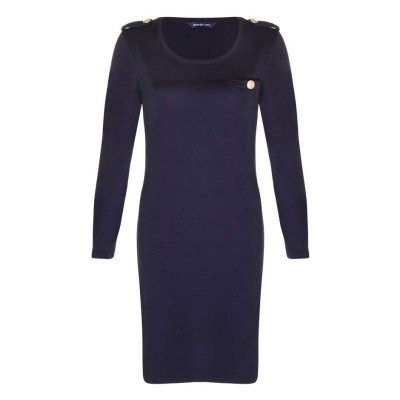 Henri Lloyd Lyndell Nautical ls dress