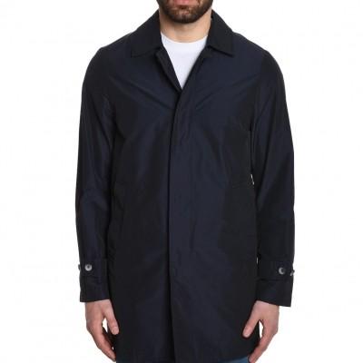 Camplin Rain Coat