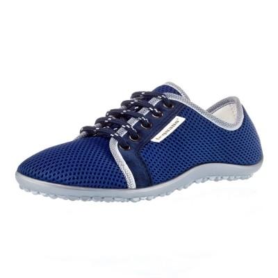 Leguano Aktiv Barefoot schoen