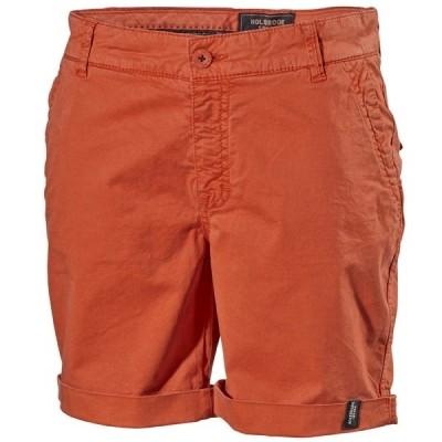 Holebrook Maja korte broek