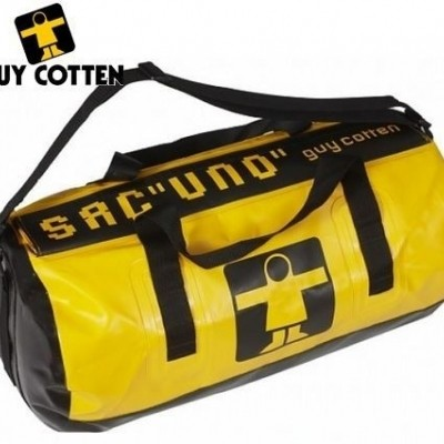Foto van Guy Cotten SAC UNO 60L
