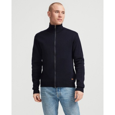 Foto van Holebrook Philip Zip Cardigan