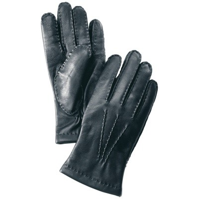 Foto van Caucho Classic handschoenen