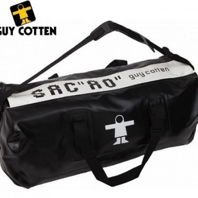 Foto van Guy Cotten SAC OA 80L
