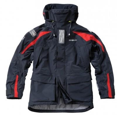 Henri Lloyd Gore-Tex Ocean Explorer Jacket wms cbn