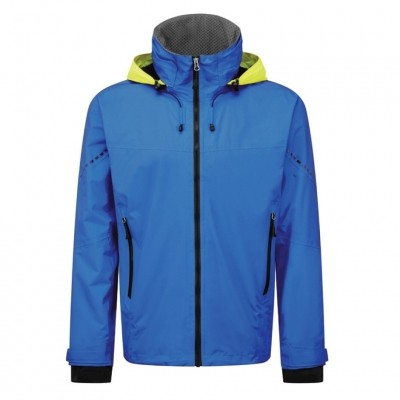 Henri Lloyd Energy jacket mcd