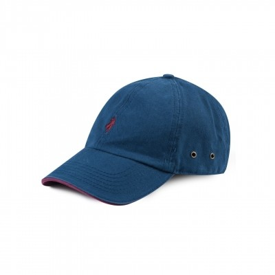 MCS cap