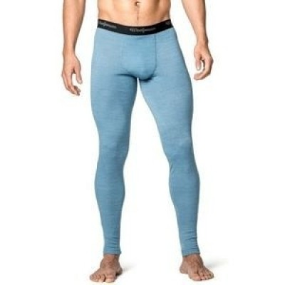 Woolpower Long Johns Man