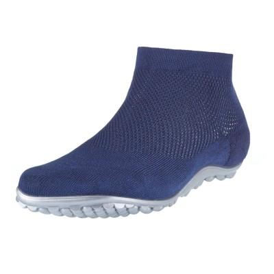 Foto van Leguano sneaker blauw