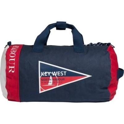 Key West Duffel zeiltas