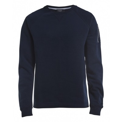 Holebrook Patrik Raglan Sweater