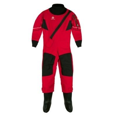 Henri Lloyd Cobra Dry Suit
