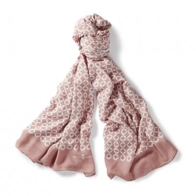 Henri Lloyd Henriette sjaal