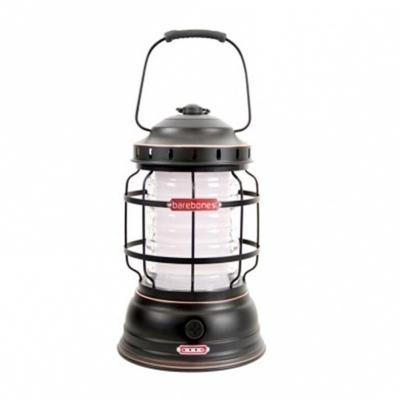 Barebones - Tafel lantaarn - Brons 5W LED