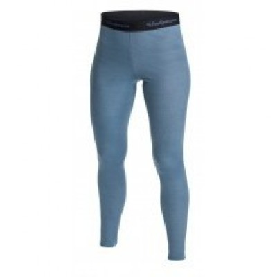 Woolpower Long Johns Woman