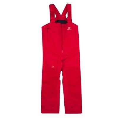 Henri Lloyd Ultimate Cruiser Hi Fit trs rood
