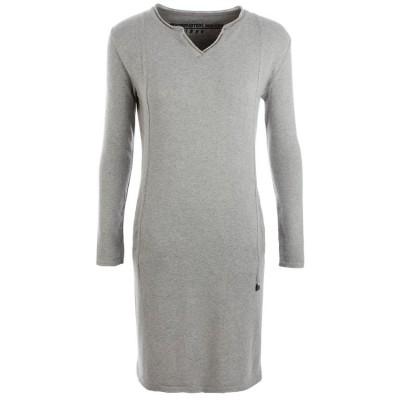 Roosenstein Wolke Tatum jurk