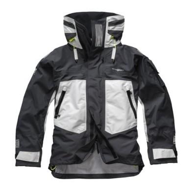 Henri Lloyd Gore-Tex offshore racer jacket