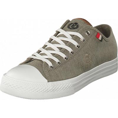 Henri Lloyd Bromley wms sneaker